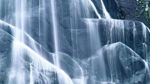 acqua_cascate